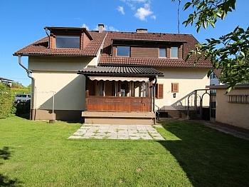 Annabichl Vorraum Zweifamilienwohnhaus - 180m² Zweifamilienwohnhaus in Annabichl/Spitalberg