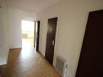 großem Bindung Vorraum - Schöne 2 Zi Wohnung 60m² in Viktring