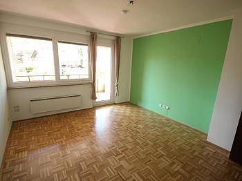 Siebenbürgengasse Wohnhausanlage Haushaltsstrom - Schöne 2 Zi Wohnung 60m² in Viktring