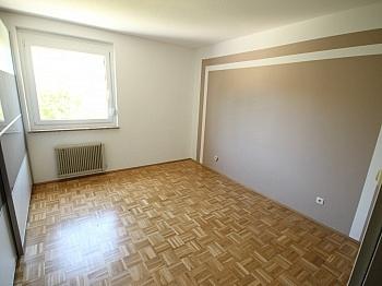 Sanierte Geräten Rekabach - Schöne 2 Zi Wohnung 60m² in Viktring
