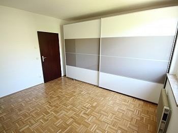 Vorraum gelegen sonnige - Schöne 2 Zi Wohnung 60m² in Viktring