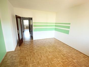 Schlafzimmer Wohnzimmer möblierte - Schöne 2 Zi Wohnung 60m² in Viktring