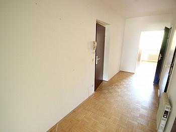 Sofort ruhige Grüne - Schöne 2 Zi Wohnung in Viktring
