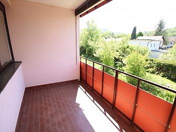 inkl Westloggia Viktring - Schöne 2 Zi Wohnung in Viktring