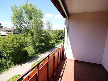 Schöne Wohnung Blick - Schöne 2 Zi Wohnung 60m² in Viktring