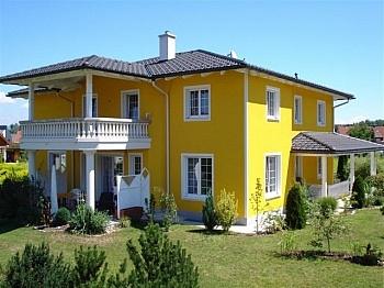 Traumhafte Villa in Klagenfurt zu vermieten