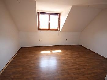 Lage   - 180m² Zweifamilienwohnhaus in Annabichl/Spitalberg