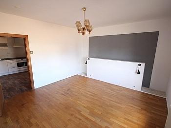 Parkett Küchen Sonnige - 180m² Zweifamilienwohnhaus in Annabichl/Spitalberg