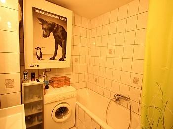 Ärzte Billa freie - Zentrale 3 Zi Whg. in Waidmannsdorf + Tiefgarage