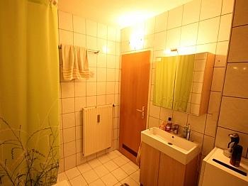 inkl Neue Bank - Zentrale 3 Zi Whg. in Waidmannsdorf + Tiefgarage