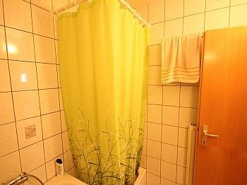 Beste Stock freie - Zentrale 3 Zi Whg. in Waidmannsdorf + Tiefgarage