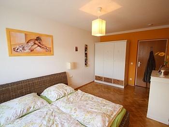 Heizung wenigen Laminat - Zentrale 3 Zi Whg. in Waidmannsdorf + Tiefgarage