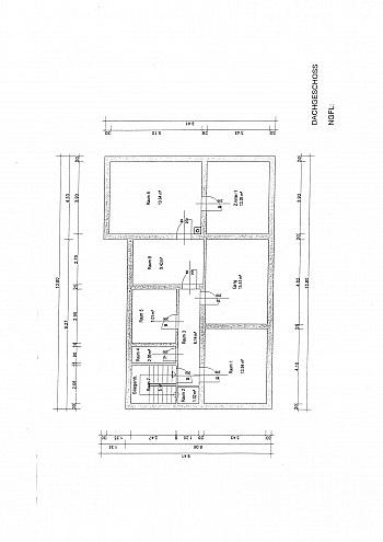 - 180m² Zweifamilienwohnhaus in Annabichl/Spitalberg