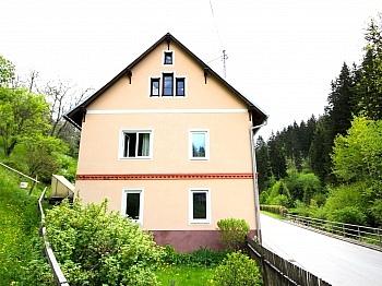 Kanal weit Einkaufsmöglichkeiten - Idyllisches Mehrfamilienwohnhaus in Lölling