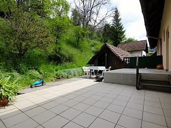 Nettomieteinnahmen Kunstofffenster Rauchfangkehrer - Idyllisches Mehrfamilienwohnhaus in Lölling