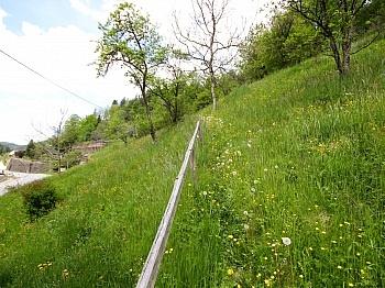 zusätzlichem Wohneinheiten Klippitztörl - Idyllisches Mehrfamilienwohnhaus in Lölling