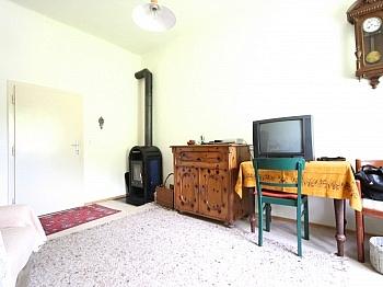 Wohneinheiten Kindergarten Liegenschaft - Idyllisches Mehrfamilienwohnhaus in Lölling