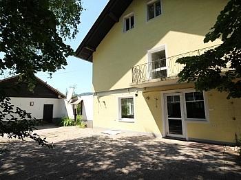Garagen Wohnung Küche - Restaurant in perfekter Lage Viktring-Edelstein