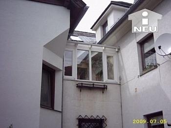 unbekannt Geschäft Zinshaus - Zinshaus in Feistritz/Drau