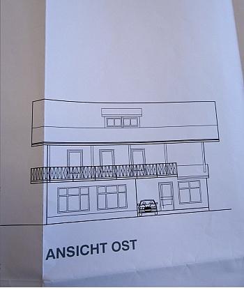 - Restaurant in perfekter Lage Viktring-Edelstein