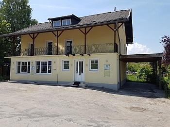Schlafzimmer Gastronomie Wohnzimmer - Restaurant in perfekter Lage Viktring-Edelstein