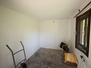 Monat Müll Beste - Waidmannsdorf - teilsaniertes Wohnhaus ca. 90m²