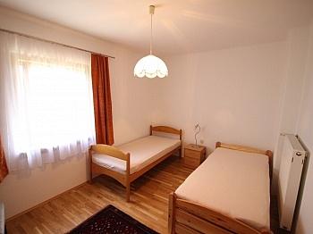 Grundsteuer Wohngegend Klagenfurt - Waidmannsdorf - teilsaniertes Wohnhaus ca. 90m²