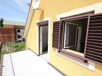 Tierarzt entfernt schönes - Waidmannsdorf - teilsaniertes Wohnhaus ca. 90m²