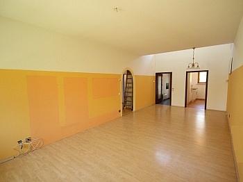 Einbaumöbeln Stellplätze Schlafzimmer - Tolles schönes Reihenhaus 79m² in Waidmannsdorf