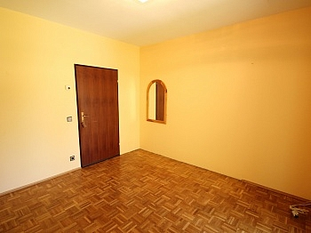 Einrichtung Sanierungen Grundstück - Tolles schönes Reihenhaus 79m² in Waidmannsdorf