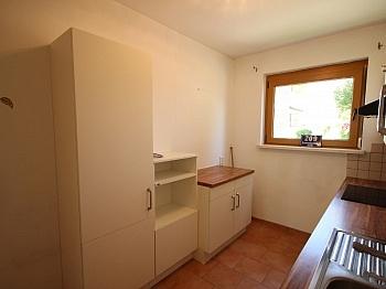großes kleinem Vorraum - Tolles schönes Reihenhaus 79m² in Waidmannsdorf