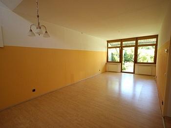 Schlafzimmer Stellplätze Einrichtung - Tolles schönes Reihenhaus 79m² in Waidmannsdorf