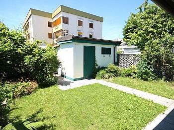 Elternschlafzimmer Hauseingangstüre Komplettsanierung - Tolles schönes Reihenhaus 79m² in Waidmannsdorf