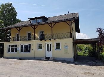 Ungeschliffener Diamant in Viktring-Edelstein