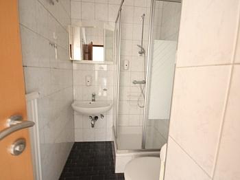 Dusche Super Jahre - Schöne 2 Zi - Wohnung in Viktring