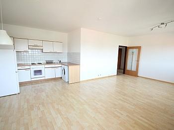 Schöne 2 Zi - Wohnung in Viktring