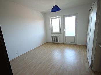 Vorraum Wohnung Heizung - Schöne 2 Zi - Wohnung in Viktring
