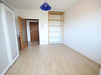 sofort Küche Ärzte - Schöne 2 Zi - Wohnung in Viktring