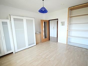 Schulen großem großes - Schöne 2 Zi - Wohnung in Viktring