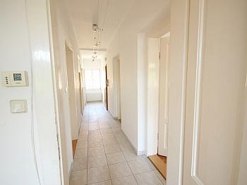 Mellerofen Bestehend Hallenbad - 74m² Mietwohnung in einer Villa, Gartenbenützung
