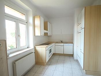 Keller Küche sofort - 74m² Mietwohnung in einer Villa, Gartenbenützung