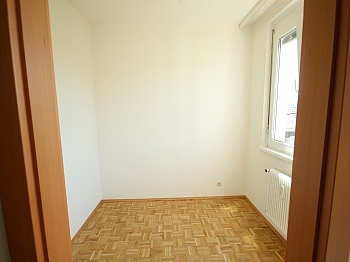 Fernwärme Esszimmer Jalousien - Schöne 2,5 Zimmer - Wohnung in Waidmannsdorf