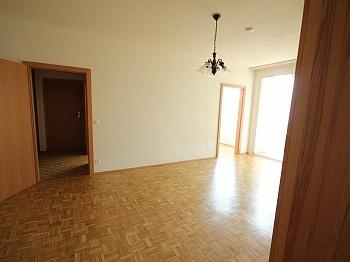 Stellplätze Kellerabteil Universität - Schöne 2,5 Zimmer - Wohnung in Waidmannsdorf
