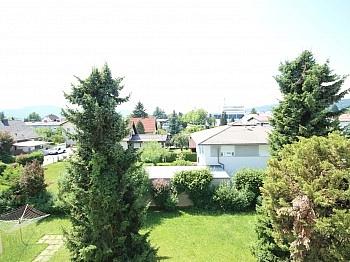 Waidmannsdorf Schlafzimmer Westbalkon - Schöne 2,5 Zimmer - Wohnung in Waidmannsdorf