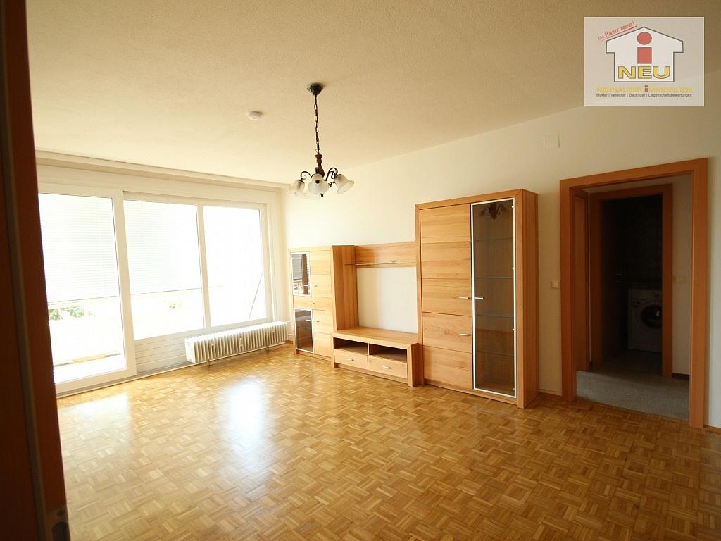 sch ne 2 5 zimmer wohnung in waidmannsdorf neuhauser immobilien. Black Bedroom Furniture Sets. Home Design Ideas