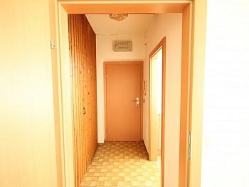 Schulen kleines Schöne - Schöne 2,5 Zimmer - Wohnung in Waidmannsdorf