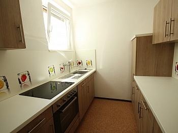 Badewanne Wohnung Zimmer - Schöne 2,5 Zimmer - Wohnung in Waidmannsdorf