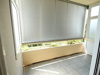 Radfahrwege Wohnfläche gemütliche - Schöne 2,5 Zimmer - Wohnung in Waidmannsdorf