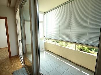 Wörthersee möblierte erreichbar - Schöne 2,5 Zimmer - Wohnung in Waidmannsdorf