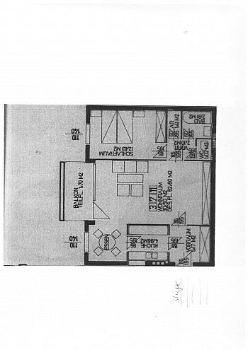 gleich sofort Stadt - Schöne 2,5 Zimmer - Wohnung in Waidmannsdorf